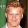 Jesse Plemons English Actor