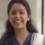 Jewel Mary Malayalam Actress