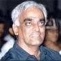 Jhamu Sughand Hindi Actor