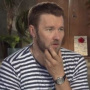 Joel Edgerton English Actor