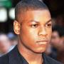 John Boyega English Actor