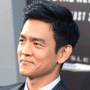 John Cho English Actor