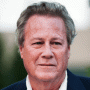 John Heard English Actor