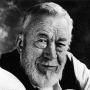 John Huston English Actor