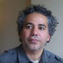 John Ortiz English Actor