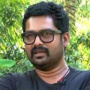 Joju George Malayalam Actor