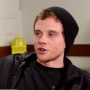 Jonny Weston English Actor