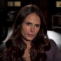 Jordana Brewster English Actress