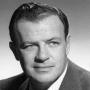Joseph L. Mankiewicz English Actor