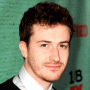 Joseph Mazzello English Actor