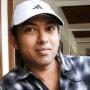 Joshua Sridhar Tamil Actor
