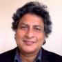 Joy Augustine Hindi Actor