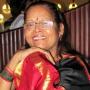 Joyce Arora Hindi Actress