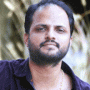 Jude Anthany Joseph Malayalam Actor