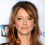 Judy Greer English Actress
