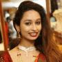 Juhi Tamil Actress