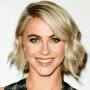 Julianne Hough English Actress