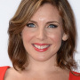 June Diane Raphael English Actress