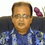 Junior Balaiah Tamil Actor