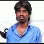 Justin Prabhakaran Tamil Actor