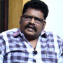 K S Ravikumar Tamil Actor