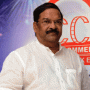 K. S. Rama Rao Telugu Actor