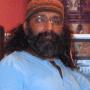 K. J. Singh Hindi Actor