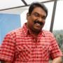 K. K. Rajeev Malayalam Actor