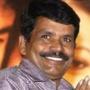 K. Selva Bharathy Tamil Actor