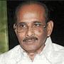 K. V. Vijayendra Prasad Telugu Actor