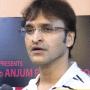 K Asif Hindi Actor
