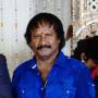 K.S. Selvaraj Tamil Actor