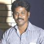 K Thirupathi Tamil Actor