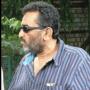 K V Raju Kannada Actor