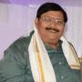 K Vasu Telugu Actor