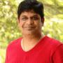 K Veda Telugu Actor