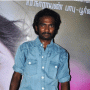 Veera Samar Tamil Actor