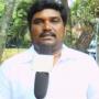Vendru Varuvaan Movie Review Tamil Movie Review