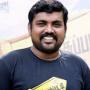 96 Movie Review Tamil Movie Review