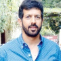 Kabir Khan Hindi Actor
