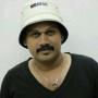 Kadhal Kandhas Tamil Actor