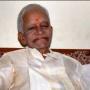 Guna Movie Review Tamil Movie Review
