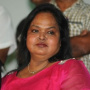 Kala Master Tamil Actress
