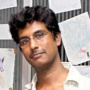 Kalaa Prabu Tamil Actor