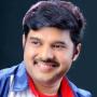 Kalabhavan Navas Malayalam Actor