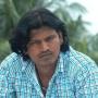 Kalavani Thirumurugan Tamil Actor