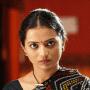 Kalpana AN Kannada Actress