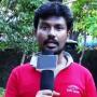 Kamal G Tamil Actor