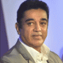 Kamal Haasan Tamil Actor