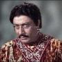 Mehboob Ki Mehendi Movie Review Hindi Movie Review